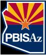 pbisaz-logo