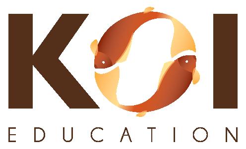 koi-logo-color